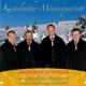 kastelruther m?nnerquartett/fischnaller weihnachtsfrieden