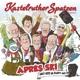 kastelruther spatzen apres ski - kult-hits im party-mix