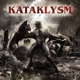 kataklysm in the arms of devastation (digipak)