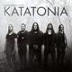katatonia introducing katatonia