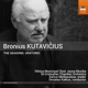 katkus,d./vilnius municipal choir jauna the seasons