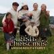 kelly & family,angelo irish christmas
