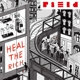 kempendorff,uli/field new album 2016