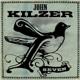 kilzer,john seven