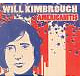 kimbrough,will americanitis