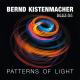 kistenmacher,bernd patterns of light-best of bernd kistenma