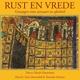 koor & schola amsterdamse studenten rust en vrede,gezangen voor uitvaart en