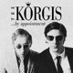 korgis by appointment