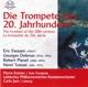 kremer/jans/lettisches po die trompete des 21.jh.