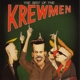 krewmen,the the best of the krewmen