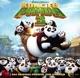 kung fu panda (3)das original h?rspiel z.kinofilm