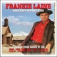 laine,frankie greatest cowboy hits