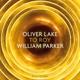 lake,oliver/parker,william to roy