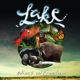 lake wings of freedom