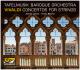 lamon,jeanne/tafelmusik baroque orchestr concertos for strings