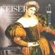 la ricordanza opernarien & instrumentalwerke