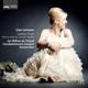 larsson,lisa/combattimento consort amste ladies first! opera arias by joseph hayd