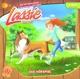 lassie lassie-das h?rspiel zur neuen serie (tei