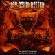 lay down rotten deathspell catharsis-mors semper maior e