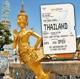 l�bbe,sascha/morgenroth,matthias eine reise durch thailand