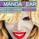 lear,amanda brief encounters reloaded ( dance & smoo