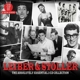 leiber & stoller the absolutely essential 3 cd collection