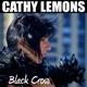 lemons,cathy black crow