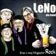 leno blues a weng fr?nggischer rock