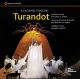 licata/foster/la spina/murphy turandot