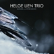 lien,helge trio badgers and other beings