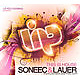 lip recordings pres soneec & lauer this is house