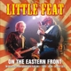 little feat on the eastern front