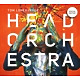 l�neburger,tom head orchestra (special edition)