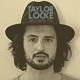 locke,taylor time stands still