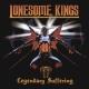 lonesome kings legendary suffering