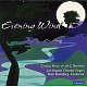 los angeles chamber singers/rutenburg,pe evening wind