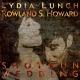 lunch,lydia & rowland s.howard shotgun wedding