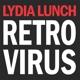 lunch,lydia retrovirus