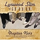 lynwood slim & prado,igor band brazilian kicks