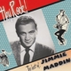 maddin,jimmie hey rock! the best of...