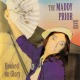maddy prior band,the hooked on glory