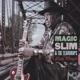 magic slim & the teardrops pure magic