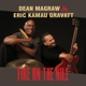 magraw,dean & gravatt,eric kamau fire on the nile