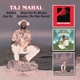 mahal,taj brothers/music fuh ya'/evolution