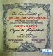 maiben/rolfe/robbins/rakich the trio sonatas of johann sebastian bac