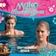 mako-einfach meerjungfrau (11)original h?rspiel z.tv-serie