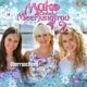 mako-einfach meerjungfrau (14)original hsp z.tv-serie-?berraschung