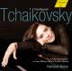 malan,petronel transfigured tchaikovsky