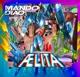mando diao aelita  (ltd.special edt.inkl.3 live tra