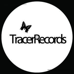marc de vole - tschoen doaich (wickinger & swallen rmx) (tracer records)